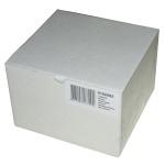 Бумага Lomond 230 г/м, матт,10х15, 500л. Код 0102084. Купить фотобумагу
