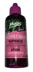 Чернила Magic Epson Premium Light-Magenta E100LM BEST светостойкие