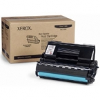 Девелопер Xerox Phaser 6180 Black (68 г) (АНК, 8500669)
