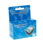Картридж HP C9363HE (№134) Color Inkjet Print Cartridge (MicroJet)