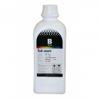 Чернила Ink-Mate Epson Photo black EIM290A_1l