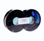 Матричный картридж OKI MicroLine MX100/ Printronix (107675-007/ 09002631, 100 Yards) OEM